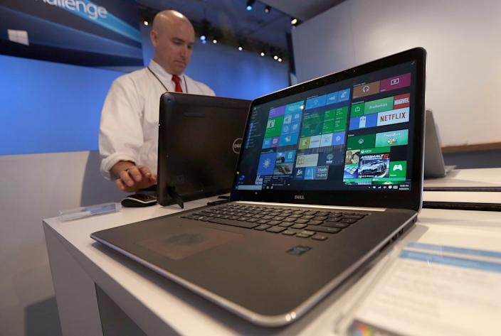 With a few quick tricks, you can make your Windows 10 operating system run faster.