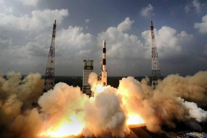 Mission Chandrayaan 2,Mangalyaan mission,India space exploration,ISRO,GSLV Mk III launch,Mars mission, science news