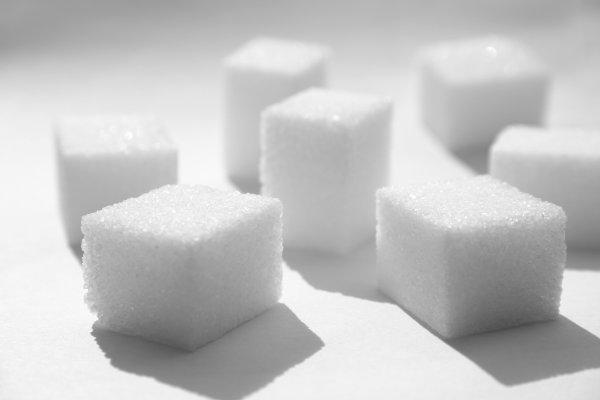 """<div class=""""caption-credit""""> Photo by: saidaonline.com</div><div class=""""caption-title""""></div><b>White Sugar</b> - You might be trying to cut sugar out of your diet, but it's still one of the best beauty fixes in your kitchen! It's ideal for exfoliation. Sugar scrubs are delightful, whether you use them on your skin or your lips. All you have to do is rub a handful of sugar into your skin, using a soft cloth to aid you. You may even want to mix it into your body wash! <br> <p>   · <b><a rel=""""nofollow"""" href=""""http://wp.me/p1rIBL-PT"""" target=""""_blank"""">Secrets for Perfect Skin</a></b> </p> <br>"""