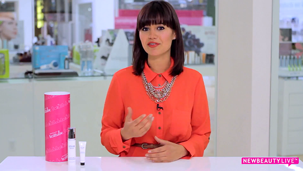 Skin Care for a Perfect Makeup Look