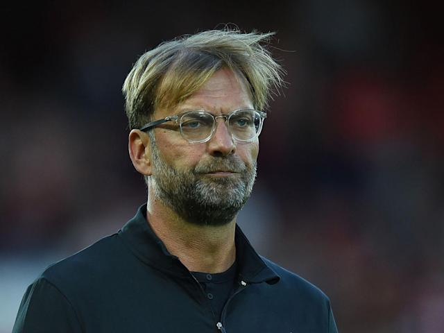 Manchester City vs Liverpool: a philosophical clash that runs deeper than simply 'rough versus smooth'