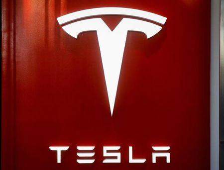 Tesla seeking cash from suppliers shows the automaker's desperation