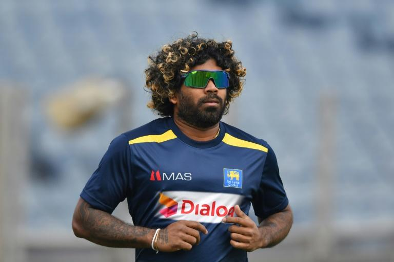 Sri Lanka's Lasith Malinga, 36, says that his country is just not good enough to make an impact in Twenty20 cricket