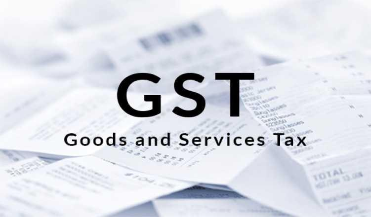 April GST sales returns deadline extended by a month for 14 districts in Odisha