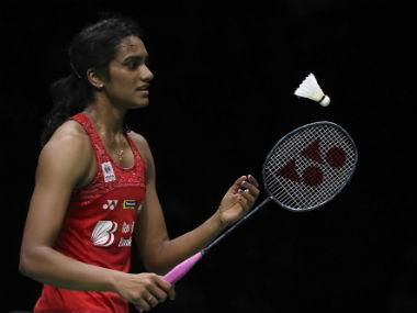 Japan Open 2018: PV Sindhu, Kidambi Srikanth have scores to settle from Asian Games; HS Prannoy faces a test of fire