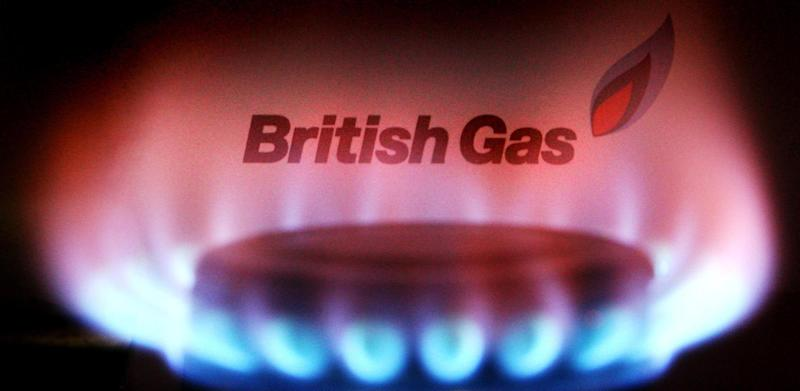 British Gas increase profits