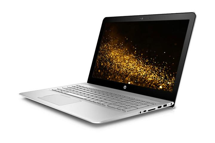hp-envy-17t-touch-laptop