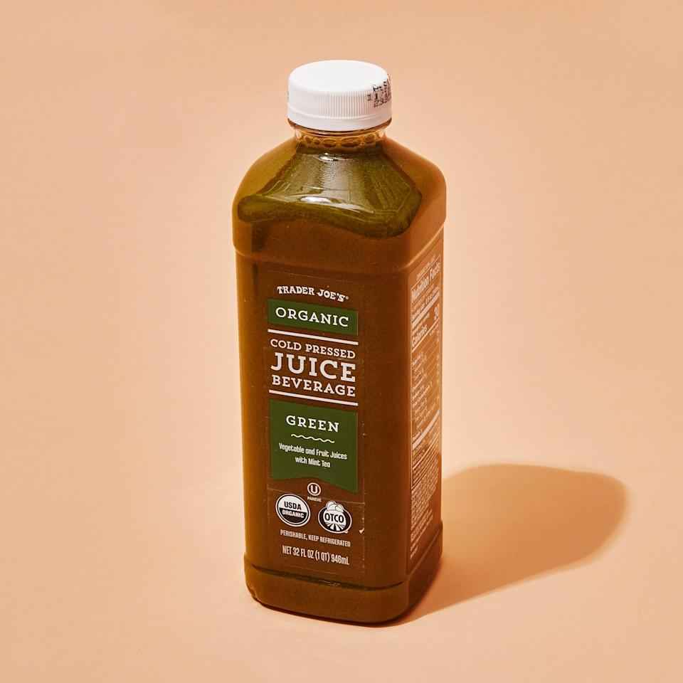"<h1 class=""title"">1119-Trader-Joes-green-juice.jpg</h1><cite class=""credit"">Photo by Laura Murray</cite>"