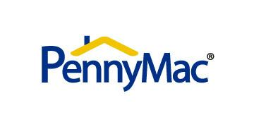 PennyMac Financial Services, Inc. Announces Pricing of Upsized Private Offering of $500 Million of Senior Notes