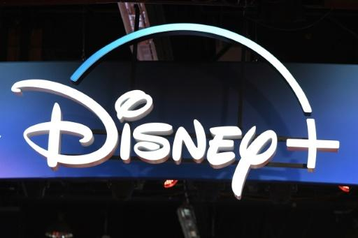 At least 10 million customers signed up for the Disney+ streaming serving within a day of the launch, the company said