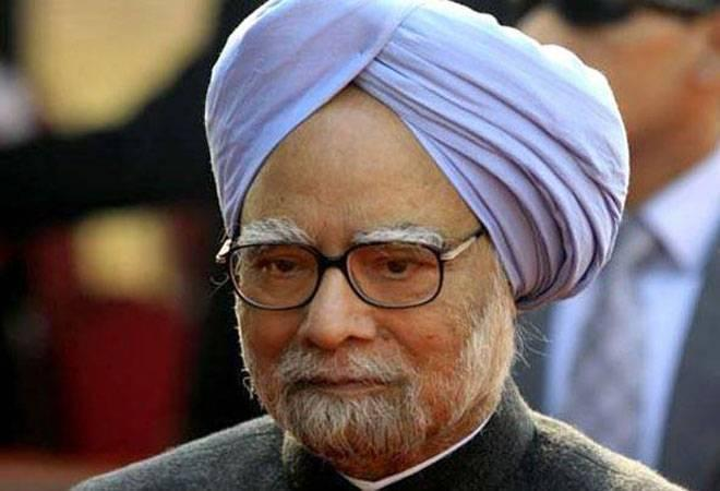 Former Prime Minister Manmohan Singh was so keen to be kept at arm's  length from anything unsavoury either in the 2G or the coal block  allocation scam, that he chose to depute his job as coal minister to his  deputy TKA Nair. <br />