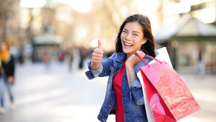 Effective e-commerce: How better customer engagement wins you loyalty and satisfaction