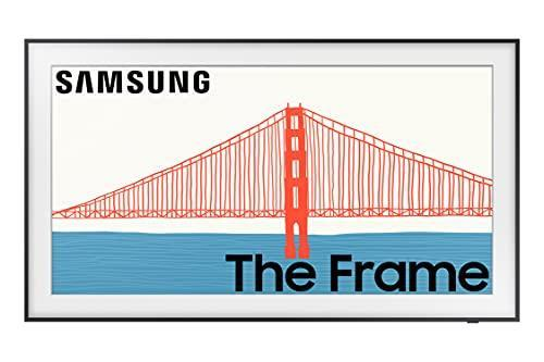 Samsung The Frame ('Multiple' Murder Victims Found in Calif. Home / 'Multiple' Murder Victims Found in Calif. Home)