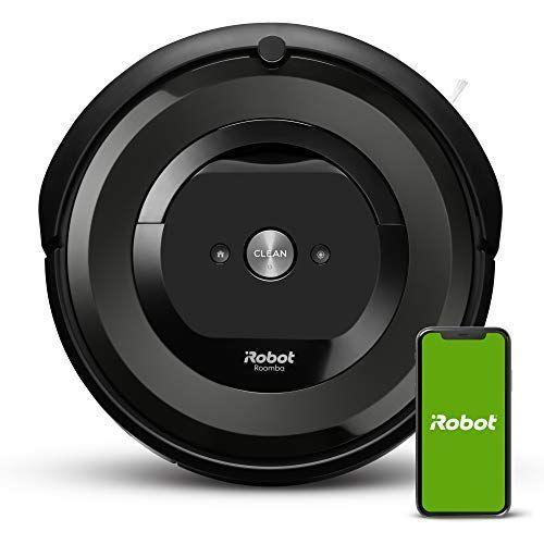 "<p><strong>iRobot</strong></p><p>amazon.com</p><p><strong>$249.00</strong></p><p><a href=""https://www.amazon.com/dp/B07QNM7YDM?tag=syn-yahoo-20&ascsubtag=%5Bartid%7C10057.g.34745334%5Bsrc%7Cyahoo-us"" rel=""nofollow noopener"" target=""_blank"" data-ylk=""slk:BUY NOW"" class=""link rapid-noclick-resp"">BUY NOW</a></p><p>Just because you're spending more time at home doesn't mean you magically <em>like</em> to clean now. If you want to keep your chores to a minimum, Amazon is slashing the price of iRobot's Roomba automatic vacuums, which do all of the legwork for you.</p>"