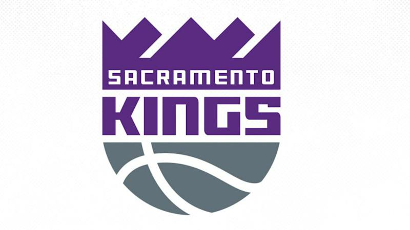 Kings unveil new logo, which is a callback to old version