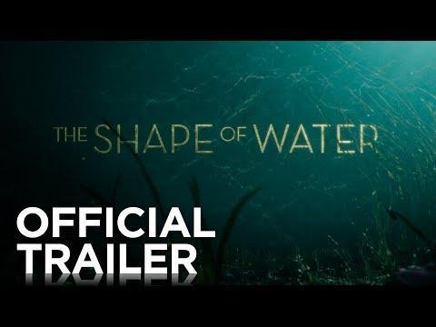 """<p>Guillermo del Toro directs the peculiar love story between a mute janitor and an amphibious creature who is the focus of a classified experiment. Don't miss this bizarre tale of love and loss.</p><p><a class=""""link rapid-noclick-resp"""" href=""""https://www.amazon.com/Shape-Water-Sally-Hawkins/dp/B078HLD83H?tag=syn-yahoo-20&ascsubtag=%5Bartid%7C2139.g.34942415%5Bsrc%7Cyahoo-us"""" rel=""""nofollow noopener"""" target=""""_blank"""" data-ylk=""""slk:Stream it here"""">Stream it here</a></p><p><a href=""""https://www.youtube.com/watch?v=XFYWazblaUA&ab_channel=SearchlightPictures """" rel=""""nofollow noopener"""" target=""""_blank"""" data-ylk=""""slk:See the original post on Youtube"""" class=""""link rapid-noclick-resp"""">See the original post on Youtube</a></p>"""