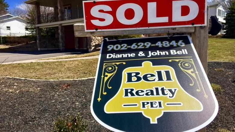 'Another busy summer': Island real estate market stays strong after record-setting year