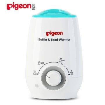 Best Bottle Warmers in Singappore
