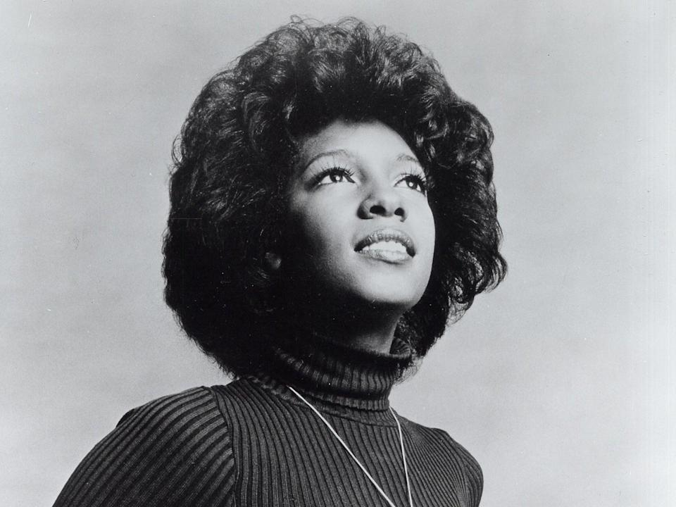 The Motown star had been planning to release new music (Alamy)