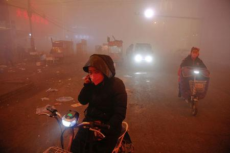 New Climate Change Report Sounds Global Alarm ー Is Anyone Listening?