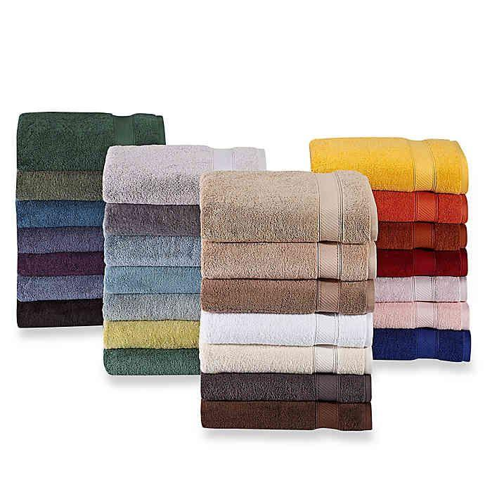 """<h3><a href=""""https://www.bedbathandbeyond.com/store/product/wamsutta-reg-hygro-reg-duet-bath-towel-collection/226074"""" rel=""""nofollow noopener"""" target=""""_blank"""" data-ylk=""""slk:Wamsutta Hygro Duet Bath Towel Collection"""" class=""""link rapid-noclick-resp"""">Wamsutta Hygro Duet Bath Towel Collection</a> ( <strong>Year-Round Bestseller)</strong></h3><p>Stock up on a set of bath basics that reviewers call, """"the softest and most plush towels ever.""""</p><br><br><strong>Wamsutta</strong> Hygro Duet Bath Towel Collection, $9.99, available at <a href=""""https://www.bedbathandbeyond.com/store/product/wamsutta-reg-hygro-reg-duet-bath-towel-collection/226074"""" rel=""""nofollow noopener"""" target=""""_blank"""" data-ylk=""""slk:Bed Bath & Beyond"""" class=""""link rapid-noclick-resp"""">Bed Bath & Beyond</a>"""