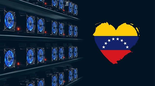 "<br><div><span><p><span>If you want to see first hand how cryptocurrency functions in a market outside of speculative investing, right now, Venezuela is an interesting place to look.</span><br></p><p><span>""Venezuela could become a case study repeated all over the world under certain conditions,"" said Jeffrey A. Tucker, editorial director of the American Institute for Economic Research (AIER), in correspondence with </span><span><i>Bitcoin Magazine</i></span><span>. ""Crypto is there as the escape hatch, the way out, a tool of emancipation. If you have a power source, you can mine. If you need to save or trade or move your wealth, crypto is there for you.""</span></p><h4><span>Crisis-Catalyzed Currency</span></h4><p><span>Venezuela has been in economic recession for more than a decade. As a result, the government has maintained strict control over its currency, the Venezuelan bolivar (VEF), since 2003. </span></p><p><span>Venezuela's most abundant resource is oil. It is the fifth largest oil exporting country in the world, with the largest reserves of non-conventional oil (extra-heavy crude) in the world. Ultimately, it is oil which has catalyzed Venezuela's cryptocurrency boom. </span></p><p><span>Falling oil prices since 2014 have spurred the country's current economic depression. The government's response has been to increase state control over the economy at the expense of the private sector. In 2017, inflation of the Venezuelan bolivar (VEF) exceeded 650 percent. As the exchange rate continued to tumble, the country's gross domestic product (GDP) contracted 12 percent by the end of 2017. </span></p><p><span>""Many people are leaving Venezuela. The country doesn't have enough money to provide food, medicine and other necessities for its people,"" a Venezuelan programmer aware of cryptocurrency mining procedures in Venezuela told </span><span><i>Bitcoin Magazine</i></span><span> in an interview, under condition of anonymity.</span></p><h4><span>Power to Mine</span></h4><p><span>In this economically desperate climate, cryptocurrency has found one of its most sustaining use cases as an immutable store of value and currency for individuals who cannot trust their own government. The last two years have seen an enormous spike in cryptocurrency earning and mining, most notably for bitcoin. </span></p><p><span>Because the Venezuelan government subsidizes electricity past the point of negligibility, the country has become a geopolitical hotspot for mining. Antminer S9s are the most popular computer used to mine bitcoin in Venezuela. They cost about $3,000 each (plus shipping) and usually come from China by way of a covert middle country. </span></p><p><span>According to our source's approximation, ""Having three S9 miners is about 30 cents a month to pay for electricity. Three devices would be one bitcoin-ish in 10 months."" The beginning price for mining has made it an effective way to supplement income, with two to three devices per household, though many have scaled their operations to the point where they are able to independently support themselves.</span></p><p><span>""There must be tens of thousands of people mining in Venezuela,"" said Randy Brito, founder of the non-profit website </span><a href=""http://bitcoinvenezuela.com/"" rel=""nofollow noopener"" target=""_blank"" data-ylk=""slk:BitcoinVenezuela.com"" class=""link rapid-noclick-resp""><span>BitcoinVenezuela.com</span></a><span>. ""People that are earning cryptos, either mining or working, usually use them to buy abroad — they buy food, medicine, car parts, other machinery parts; but the most common thing people buy are foreign currencies in other platforms where they can load cards that they can use to buy on Amazon and other stores that only accept cards and not cryptos directly.""</span></p><p><span>In Venezuela, bitcoin is the most commonly mined cryptocurrency because it was the first, and it is still currently the most widely used. </span><a href=""https://localbitcoins.com/country/VE"" rel=""nofollow noopener"" target=""_blank"" data-ylk=""slk:LocalBitcoins"" class=""link rapid-noclick-resp""><span>LocalBitcoins</span></a><span> has also given bitcoin the advantage in Venezuela because it does not trade other cryptocurrencies; it is able to operate more safely than other local exchanges because it's not based within the country. </span></p><p><span>However, Brito also admitted that Ethereum, Litecoin, Dash and Bitcoin Cash as well as other altcoins are being used more and more often.</span></p><p><span>According to our anonymous source, there are two main problems with mining cryptocurrency in Venezuela: In a country where the national currency has essentially no value, people are willing to get currency with value at the cost of committing violent crimes; and the government is not on your side.</span></p><h4><span>2017: A Year of Contradiction</span></h4><p><span>2017 was a particularly confusing and uneasy time to mine cryptocurrency in Venezuela. The year began with a government authority crackdown on large scale cryptocurrency mining operations. </span></p><p><span>Miners were </span><a href=""https://www.criptonoticias.com/sucesos/desmantelan-centro-mineria-bitcoins-once-mil-equipos-venezuela/"" rel=""nofollow noopener"" target=""_blank"" data-ylk=""slk:jailed"" class=""link rapid-noclick-resp""><span>jailed</span></a><span> for a laundry list of crimes: ""the legitimacy of capital, illicit enrichment, computer crimes, financing of terrorism, exchange fraud and damage to the national electricity system."" </span></p><p><span>By October 2017, authorities were even </span><a href=""https://www.el-carabobeno.com/pareja-detenida-por-comercio-ilegal-con-7-maquinas-bitcoin-en-guacara/"" rel=""nofollow noopener"" target=""_blank"" data-ylk=""slk:cracking"" class=""link rapid-noclick-resp""><span>cracking</span></a><span> down on small ""household"" mining operations. The congruity in all of these raids is that arrested miners could almost always get out of jail through bribes or fines, but they could never get their equipment back.</span></p><p><span>Brito doesn't live in Venezuela anymore, but, as a self-described ""anarchocapitalist"" and libertarian, he is still very critical of its government.</span></p><blockquote><span>Most of the big mining farms with thousands of ASICs or rigs are run by people close to the government, those that are not and are caught with several devices, end up being raided and the devices subtracted. Regular people buy the devices with foreign currency they have saved or they acquire in the free (black) market, or buy them from others that import them using bolivars inside the country.</span></blockquote><h4><span>""Defaulted-Promise"" Coins </span></h4><p><span>On December 3, 2017, Venezuelan President Nicolas Maduro announced that the Venezuelan government would create its own official cryptocurrency called the Petro. He then went on to highlight the benefits of cryptocurrency mining, introducing a representative from the newly formed National Association of Cryptocurrency Miners. </span></p><p><span>Less than two weeks later, however, police </span><a href=""http://www.elimpulso.com/noticias/sucesos/encuentran-21-maquinas-minadoras-de-criptomonedas-en-un-galpon"" rel=""nofollow noopener"" target=""_blank"" data-ylk=""slk:raids"" class=""link rapid-noclick-resp""><span>raids</span></a><span> on cryptocurrency mining operations proceeded as though it were still as illegal as ever.</span></p><p><span>""We are building the Blockchain Observatory for the possibility of a registry for all those who are exercising digital mining in Venezuela. We want to know who they are, we want to know where they are, we want to know what equipment they are using. We want to move toward the regularization of digital mining in Venezuela,"" announced the recently appointed superintendent of cryptocurrency, Carlos Vargas, in December 2017.</span></p><p><span>In January 2018, the Venezuelan government opened online registration for those interested in mining cryptocurrency legally. While Petro is clearly the main focus, authorities have </span><a href=""https://venezuelanalysis.com/news/13580"" rel=""nofollow noopener"" target=""_blank"" data-ylk=""slk:said"" class=""link rapid-noclick-resp""><span>said</span></a><span> that those involved in the program can mine other cryptocurrencies so long as they are approved by the state. </span></p><p><span>There is very limited</span><a href=""https://bitcoinmagazine.com/articles/venezuela-launches-petros-cryptocurrency-amid-growing-skepticism/"" rel=""nofollow noopener"" target=""_blank"" data-ylk=""slk:third-party confidence"" class=""link rapid-noclick-resp""><span> third-party confidence</span></a><span> in the Petro's success. While some cryptocurrency champions might say, ""Wait, a decentralized token representing a finite oil supply could be very interesting, if done right,"" most remain skeptical. </span></p><p><span>""It [Petro] is backed by nothing but the promise of a government that have already defaulted,"" said Brito.</span></p></span></div><p><em>This article originally appeared on <a href=""https://bitcoinmagazine.com"" rel=""nofollow noopener"" target=""_blank"" data-ylk=""slk:Bitcoin Magazine"" class=""link rapid-noclick-resp"">Bitcoin Magazine</a>.</em></p>"