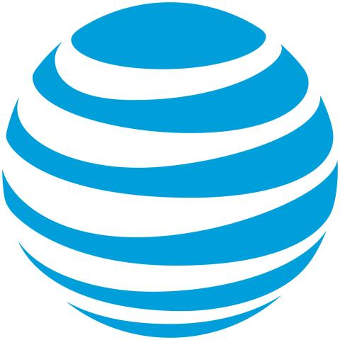 AT&T Inc. Announces Pricing of Its Capped Tender Offers