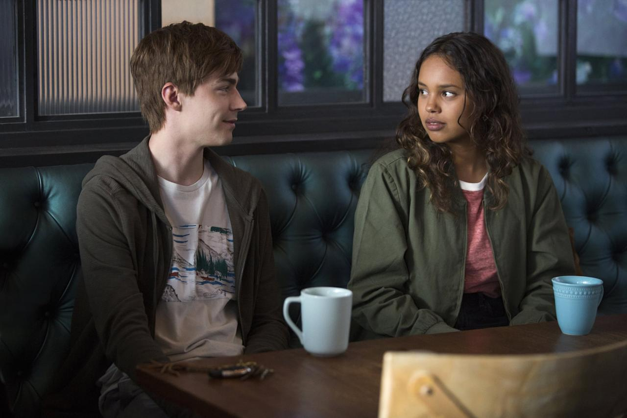 """<p>It was recently announced that <a href=""""https://www.popsugar.com/entertainment/When-Does-13-Reasons-Why-Season-3-Come-Out-44879163"""" class=""""ga-track"""" data-ga-category=""""Related"""" data-ga-label=""""http://www.popsugar.com/entertainment/When-Does-13-Reasons-Why-Season-3-Come-Out-44879163"""" data-ga-action=""""In-Line Links"""">the third season would be hitting Netflix on August 23</a> and will consist of 13 episodes. </p>"""