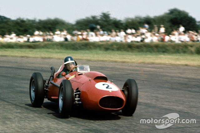"""Mike Hawthorn (1958) <span class=""""copyright"""">LAT Images</span>"""