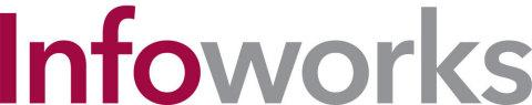 Infoworks Announces DataFoundry Free Trial on Google Cloud