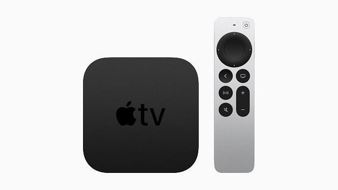 "<div class=""paragraphs""><p>The new Apple TV 4K will be available for Rs 18,900 from Apple.com.</p></div>"