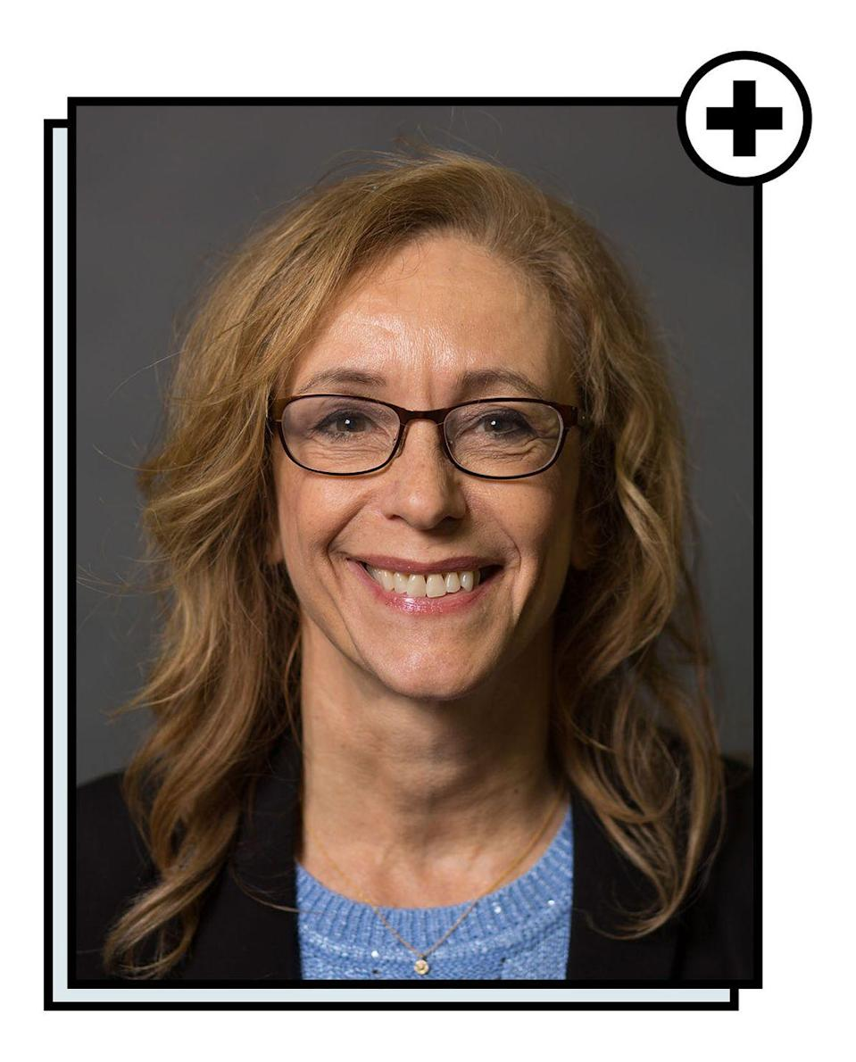 """<p>Susan Krauss Whitbourne, PhD, is a professor emerita of psychological and brain sciences at the <a href=""""https://www.umass.edu/"""" rel=""""nofollow noopener"""" target=""""_blank"""" data-ylk=""""slk:University of Massachusetts Amherst"""" class=""""link rapid-noclick-resp"""">University of Massachusetts Amherst</a> and a faculty fellow at the Institute of Gerontology at the University of Massachusetts, Boston. Whitbourne is the author of 18 books and 170 journal articles and chapters in peer-reviewed publications. Her specialty is the psychology of adult development and aging, with a focus on health and well-being in later life. Whitbourne is a member of the American Psychological Association Council of Representatives and the past president of the Eastern Psychological Association.</p>"""