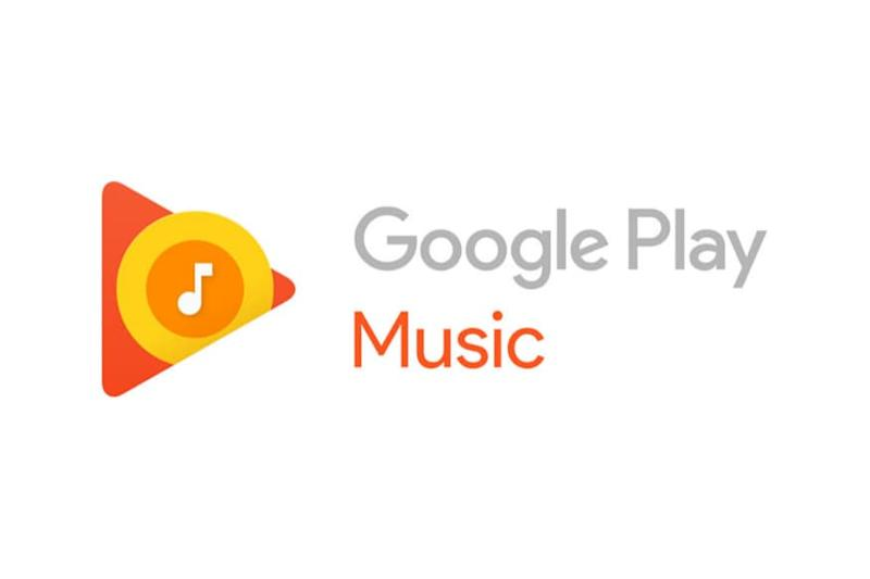 Google Music is Shutting Down Soon: Here's How to Transfer Your Library to YouTube Music