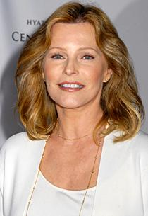 Cheryl Ladd | Photo Credits: Barry King/WireImage.com