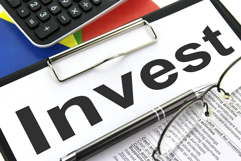 RRSP Investors: Should You Buy Toronto-Dominion Bank or Canadian