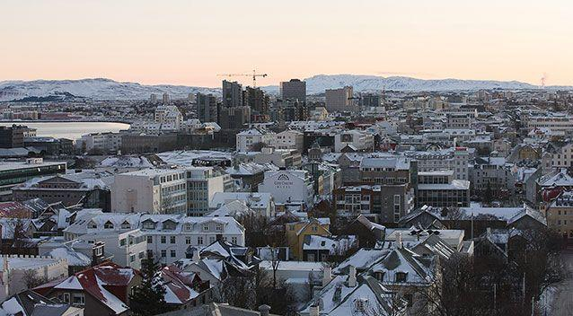 The World Economic Forum has rated Iceland the most gender-equal country for more than a decade. Source: Getty
