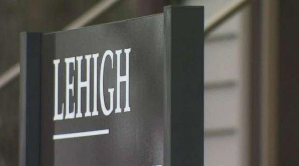 Lehigh student accused of poisoning roommate
