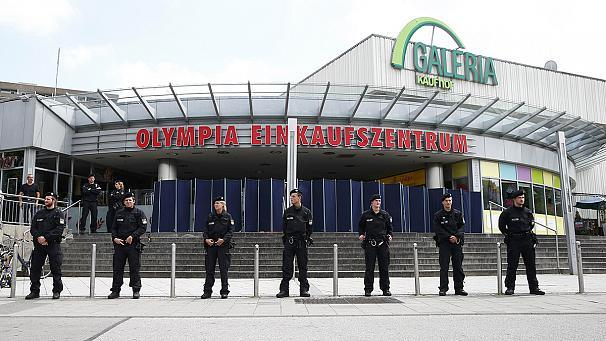 "No link to ISIL identified – police  10 dead, 27 wounded   Attacker had an ""obsessive interest with mass shootings*  	Police in Munich say Friday's shopping centre shooting has no connection with ISIL.   Ten people were killed in the attack, the majority under 20. 27 were wounded, ten of them seriously.   Giving updates at a press conference in the German city on Saturday, Police Chief Hubertus Andrae said a search of the attacker's apartment has not uncovered any extremist material.   ""On the basis of our investigation there is no indication of a connection to ISIL. What we did find were documents relating to mass shootings. He seems to have had an obsessive interest in mass shootings,"" he told reporters.   Officers stressed the attack, which came five years to the day after Anders Behring Breivik gunned down 77 people in an attack in Norway, was not connected to the issue of refugees or immigration.    Those who died   Ten people were killed in the shooting spree, which began around 6pm local time.    Two 15-year-olds  Three 13-year-olds  One 17-year-old  One 19-year-old  One 20-year-old   One 45-year-old   The attacker died of self-inflicted gunshot wounds, police have said.    The attacker – what we know   18 year old student   Born and raised in Munich   German-Iranian national  No criminal record   Had been having psychiatric treatment    The attack – more details   Glock 9mm handgun used  Serial number had been filed off   Attacker was carrying 300 rounds of ammunition    The Olympia Shopping Centre   Public transport, which was shut down during the alert, has now reopened.   However, stations serving the Olympia Shopping complex remain closed.   The complex itself and a Mcdonald's restaurant nearby remain closed while investigations are ongoing.    There area near #OEZ remains locked down. Waiting for police to publish more about perpetrator. #Muenchen dwnews pic.twitter.com/lHyApnNPNf— Oliver Sallet (salleto) July 23, 2016"