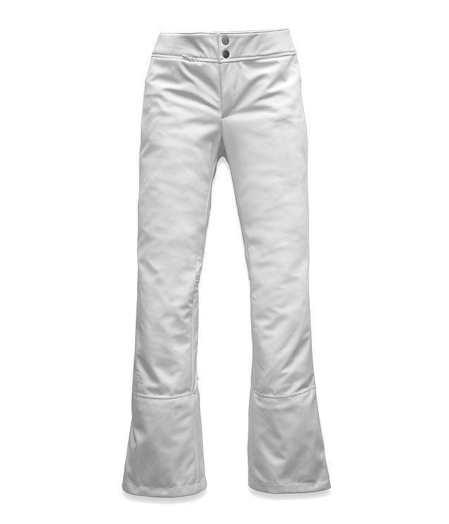 <p>These <span>The North Face Apex STH Pants</span> ($160) go with every type of jacket.</p>