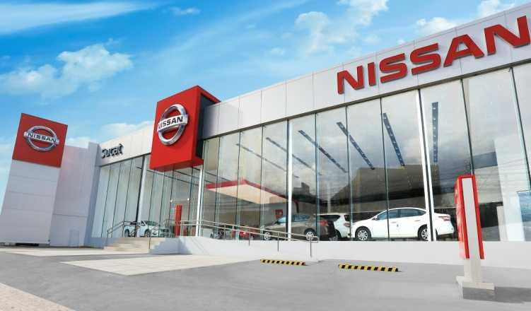 Arbitration court rejects India's plea in case against Nissan: sources
