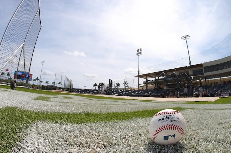 MLB, MLBPA introduce sweeping rule changes for 2019 and 2020 baseball seasons