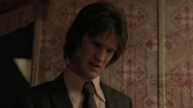 <p> <strong>What Was Cut:&#xA0;</strong>Matt Smith beheading somebody. In this deleted scene, Smith gives amazing crazy as a younger version of Ralph Fiennes&apos; character, Harry. It&apos;s a shame it was consigned to the cutting room floor. </p> <p> <strong>If It Had Stayed In:&#xA0;</strong>It would have made us even more terrified of Harry. He executed the decapitation in&#xA0;<em>a damn police station</em>, for God&apos;s sake.&#xA0; </p>