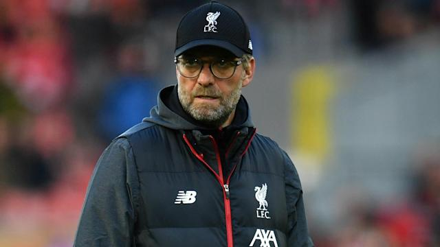 The Reds legend does not want to see the club's bid for a first league title in 30 years derailed by a hectic December fixture list