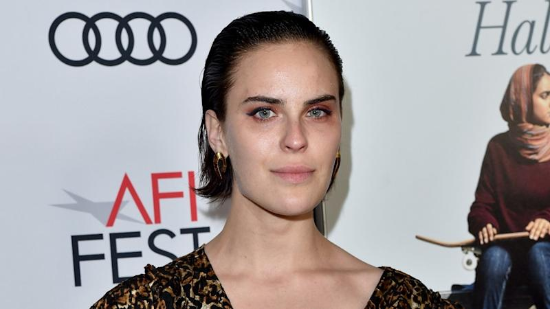 Tallulah Willis Channels Mom Demi Moore's 'Ghost' Hairdo: 'We Did the Demi'