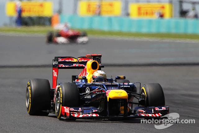 """2012: Red Bull RB8 <span class=""""copyright"""">XPB Images</span>"""