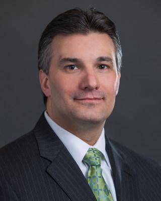 Vincent Sorgi promoted to President and Chief Operating Officer for PPL Corporation.