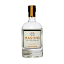 """<p>Yes, you read that right. Yorkshire Tea Gin now exists. </p><p><strong>£28.9</strong><strong>0, Amazon</strong></p><p><a class=""""link rapid-noclick-resp"""" href=""""https://www.amazon.co.uk/Masons-Tea-Dry-Yorkshire-Gin/dp/B010E2UNP0?tag=hearstuk-yahoo-21&ascsubtag=%5Bartid%7C2159.g.29069585%5Bsrc%7Cyahoo-uk"""" rel=""""nofollow noopener"""" target=""""_blank"""" data-ylk=""""slk:BUY NOW"""">BUY NOW</a></p>"""