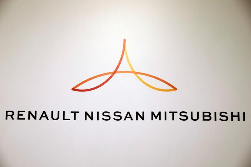 Hadi Zablit promoted to general secretary of Renault, Nissan alliance