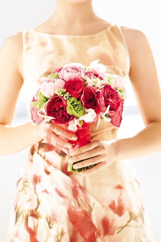 4 Qualities Every Maid of Honor Must Have