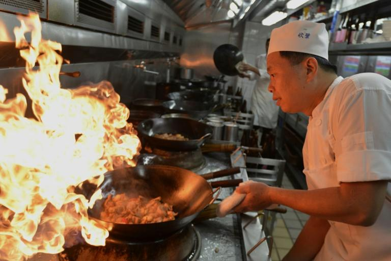 Taiwan's reputation among in-the-know travellers as a foodie paradise will be further burnished when Taipei becomesthe latest Asian city to have its own Michelin guide in the first quarter of 2018